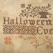 Halloween??  Already??
