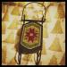 I Like a Sleigh Ride | Cross Stitch