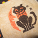 Halloween Smalls | Cross Stitch