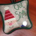 Another Ornament! | Cross Stitch