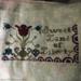 Sweet Land of Liberty   Cross Stitch