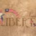 Land of Liberty | Cross Stitch