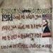 Mychal's Prayer | Cross Stitch